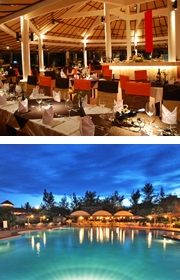 Anoasis-Beach-Resort-Dining