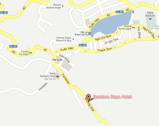 Bamboo-Sapa-Hotel-Location