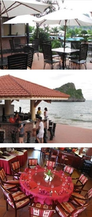 Catba-Sunrise-Resort-Restaurant
