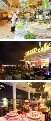 Grand-Hotel-Saigon-Entertainment