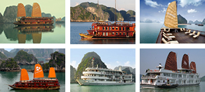 Halong-Cruise-Gallery