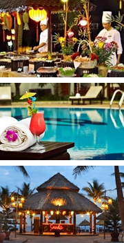 Hoian-Beach-Resort-Dining