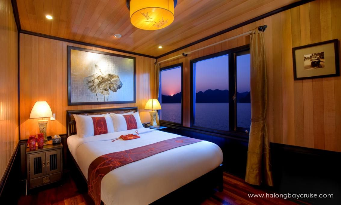 Indochina-Sails-3-Superior-Double-cabin