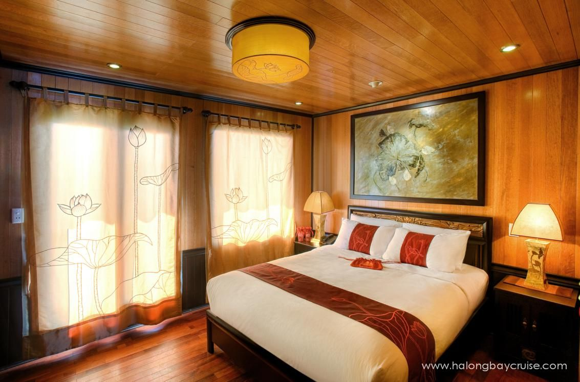 Indochina-Sails-Suite-Double-cabin