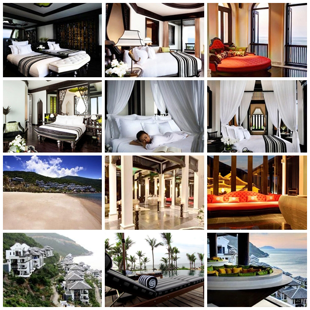 InterContinental-Danang-Sun-Peninsula-Resort-Gallery