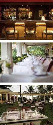 La-Veranda-Resort-Phu-Quoc-Entertainment