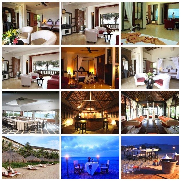 Life-Wellness-Resort-Quy-Nhon-Gallery