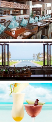 Lifestyle-Resort-Danang-Dining