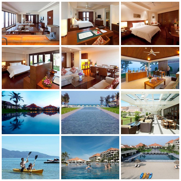 Lifestyle-Resort-Danang-Gallery