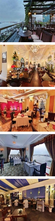 Majestic-Hotel-Saigon-Entertainment