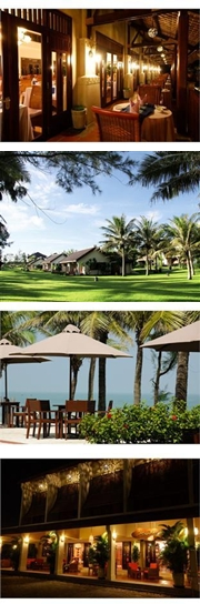 Palm-Garden-Resort-Dining