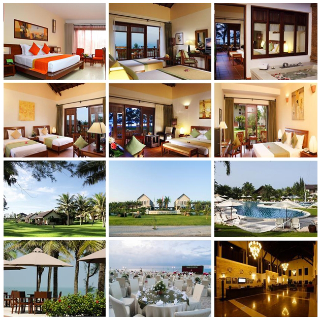 Palm-Garden-Resort-Gallery