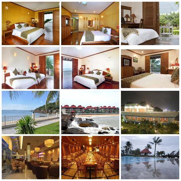 Royal-Hotel-Healthcare-Resort-Quy-Nhon-Gallery