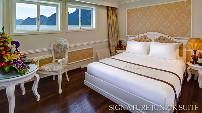 Signature-Junior-Suite.jpg