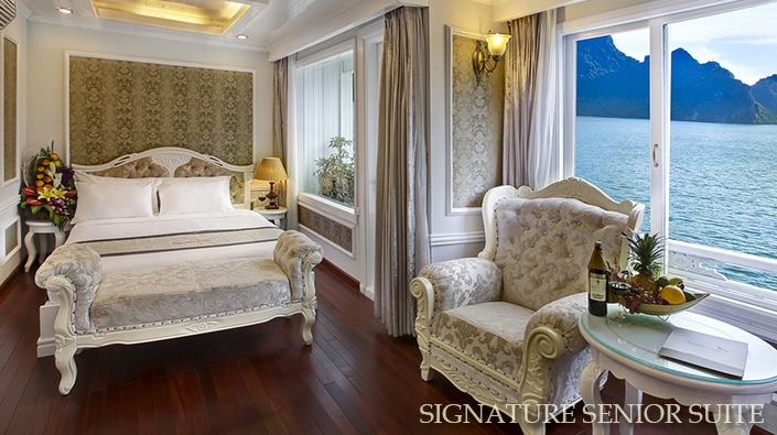 Signature-Senior-Suite.jpg