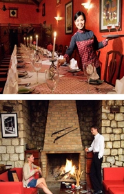Victoria-Sapa-Resort-Spa-Dining