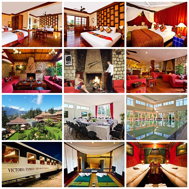 Victoria-Sapa-Resort-Spa-Gallery