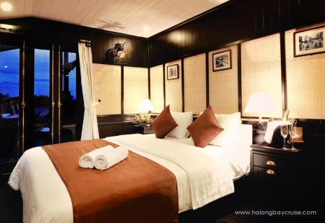 Halong-Bay-Bhaya-Suite