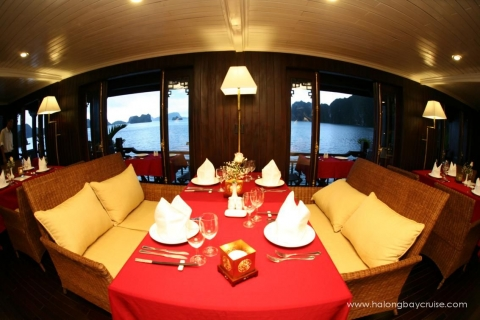 Halong-Bay-Dining-Room