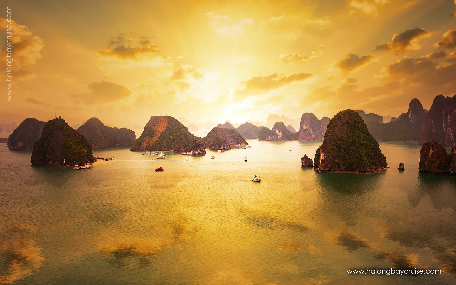 MYTHS & MOUNTAINS OF NORTH VIETNAM