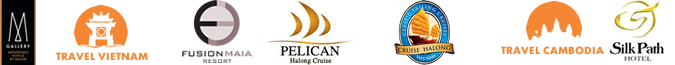 Halong Bay Cruise Promotion